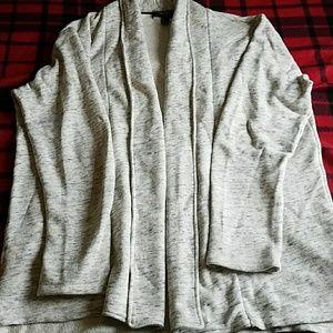 Tessuto Menswear